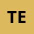 TenebrisCor