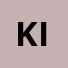 Kilhiwana